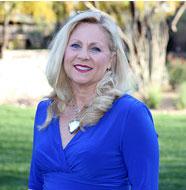 Picture of Dr. Kim DiRé
